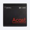 Acast-2-shop