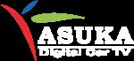 Asuka-Car